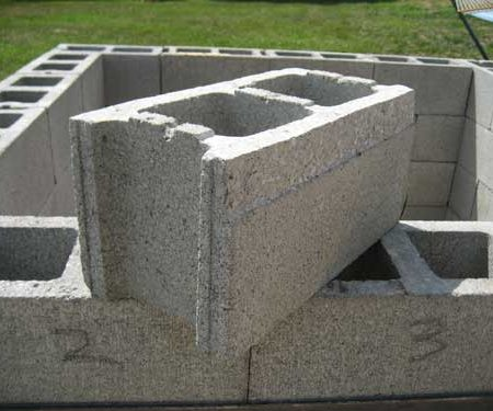 ConcreteBlock 450x375 - Construction materials