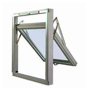 H vindu - Construction materials for enterprises
