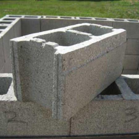 Projekt bez tytułu 24 450x450 - Materiały budowlane
