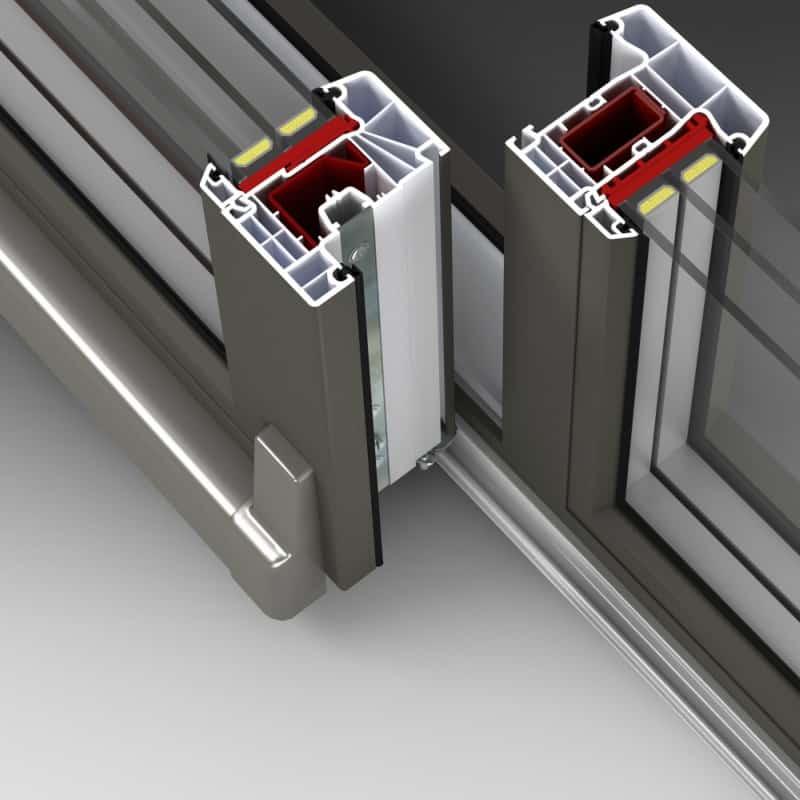 drzwi przesuwne aluplast1 - Okna