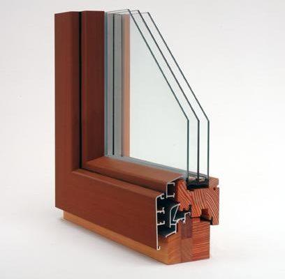 okna drewniane mira classic 408x400 - Vinduer og dører