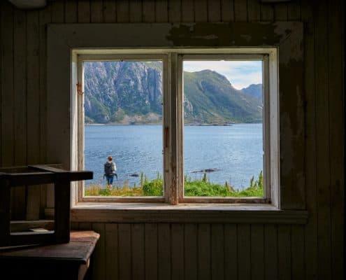 vidar nordli mathisen K4c8RymNeu8 unsplash scaled e1582297919307 495x400 - Standard windows
