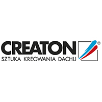 CREATON POL LOGO 4c medium 01 - Facade systems