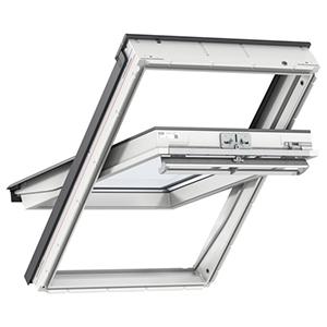 Skylights 300x300 - Construction materials for enterprises
