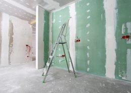 System suchej zabudowy główne 260x185 - Oferta handlowa