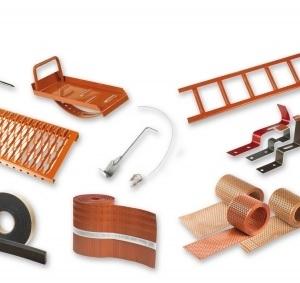 akcesoria2 300x283 - Construction materials for enterprises