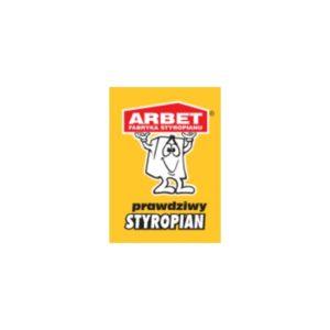arber logo 300x300 - Katalogi