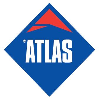 atlas logo - Catalogues