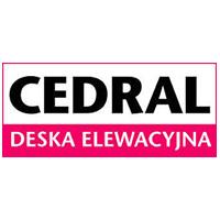 cedral - Facade systems