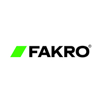 fakro  - Takvinduer