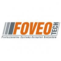 favo - Facade systems