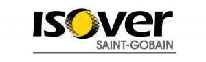 isover logo 300x90 - Izolacje