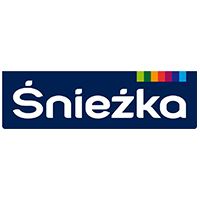 logo Sniezka RGB 1500px tlo biale - Facade systems