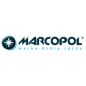 marcopol 300x300 - Catalogues