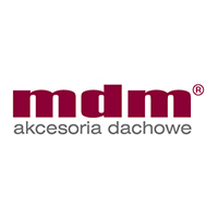 mdm - Roofing accessories