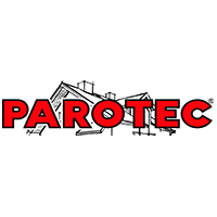 parotec - Roofing accessories