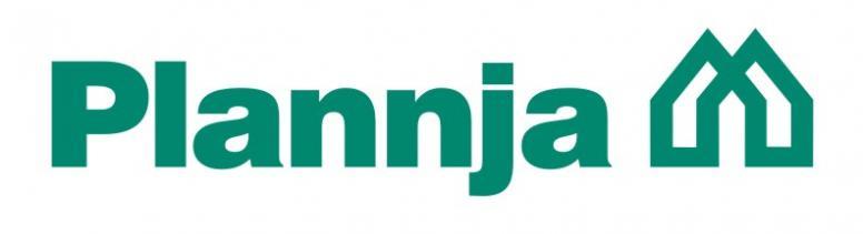 plannja logo - Pokrycia dachowe