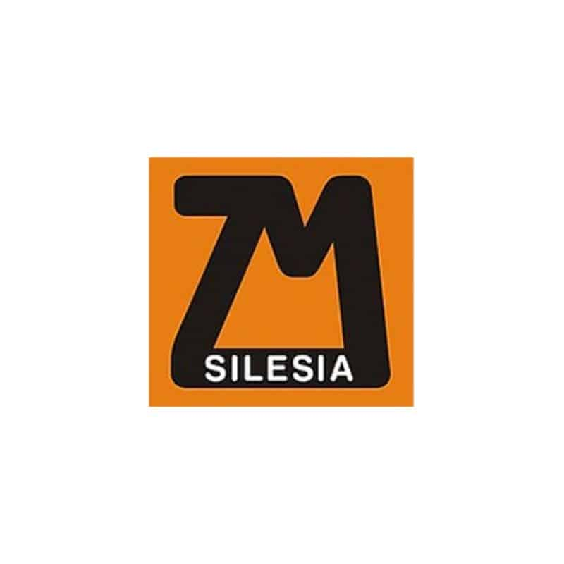 silesia logo - Roof coverings, roof windows and accessories
