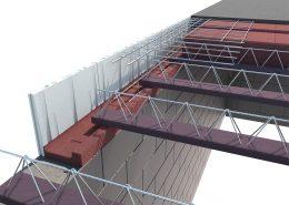 Stropy prefabrykowane zdjęcie główne 260x185 - Our offer