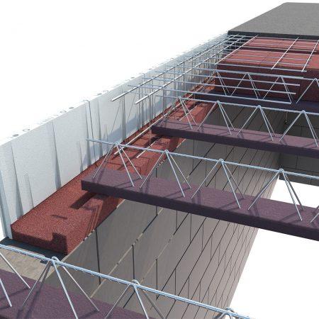 Stropy prefabrykowane zdjęcie główne 450x450 - Materiały budowlane