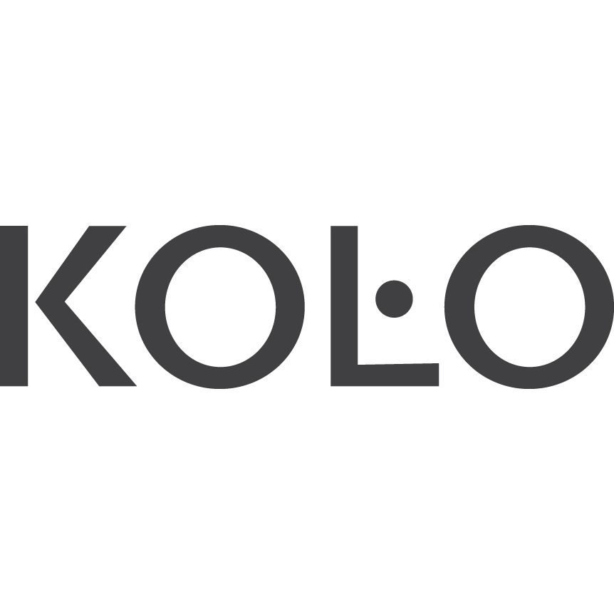 logo kolo - Catalogues