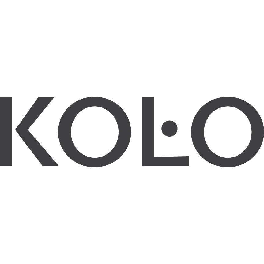 logo kolo - Katalogi