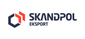 skandpol logo 300x138 - We sent an order to Reydarfjordur