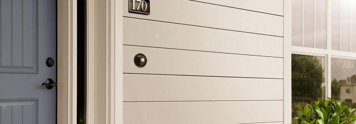 deski elewacyjne cedral 1210x423 - Elevation boards CEDRAL