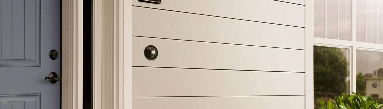 deski elewacyjne cedral 1500x430 - Materiały wykończeniowe