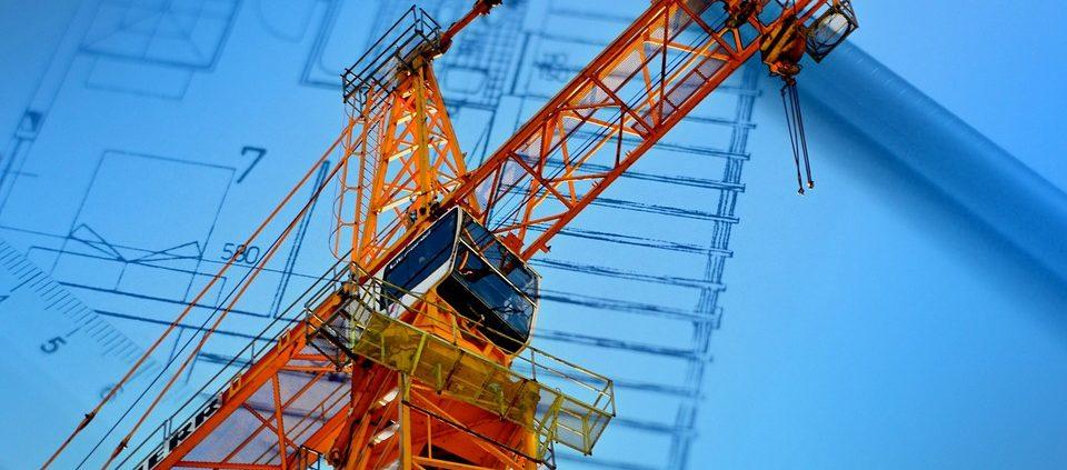 shipyard-2458150_960_720