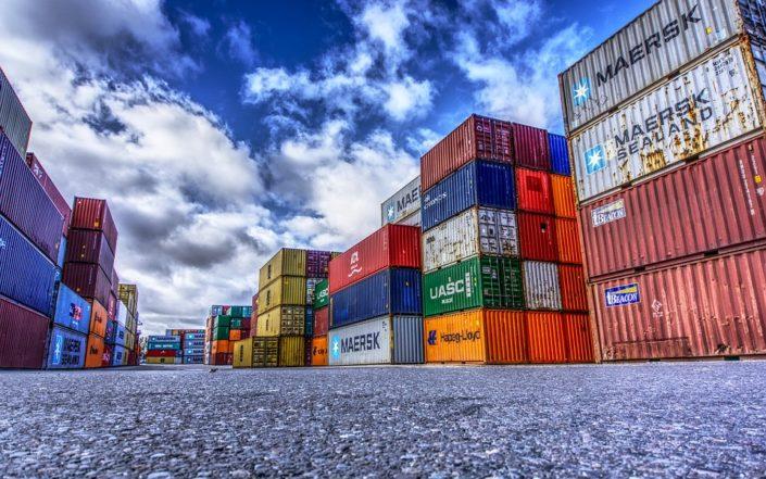 skandpol eksport 705x441 - Hjemmeside