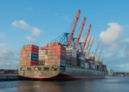container ship 596083 960 720 260x185 - Strefa wiedzy