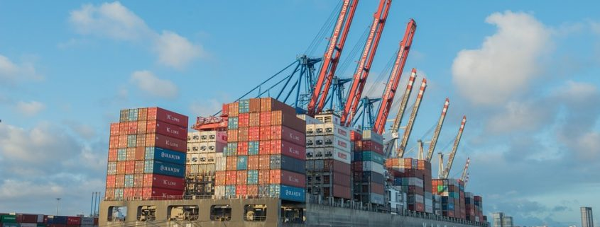 Eksport z Polski do Norwegii - jak to zrobić?