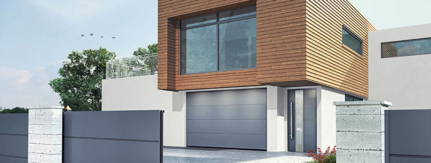homeinclusive 845x321 - Wisniowski doors - new in the offer!