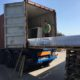 IMG 6939 1 80x80 - Montaż balustrady