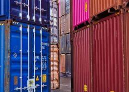 container 3859711 960 720 260x185 - Strefa wiedzy