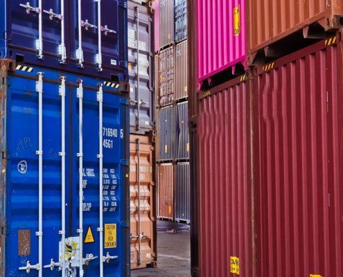 container 3859711 960 720 495x400 - Dziękujemy