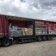 IMG 7611 80x80 - Transport do Oslo, Sandnes, Moss i Drammen