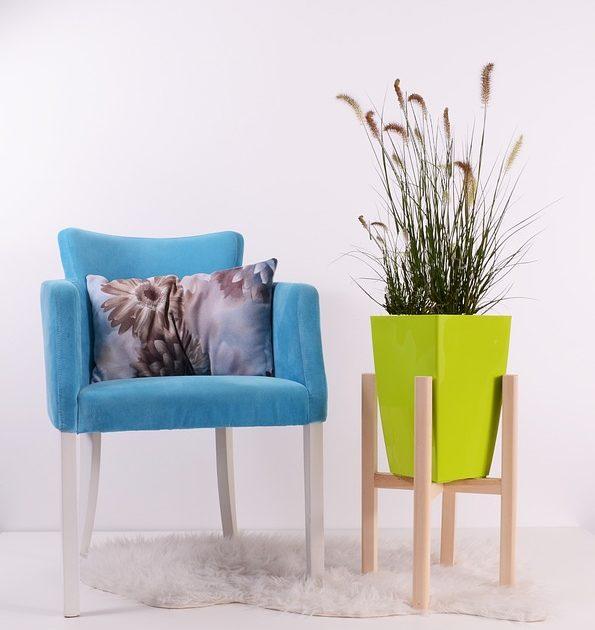 Wyjątkowość, unikalność, jakość - meble na zamówienie to doskonałe rozwiązanie wszędzie tam, gdzie seryjne produkcje nie mają miejsca. Custom furniture with no limits