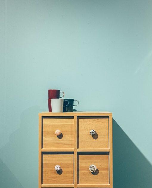 Custom furniture is the best solution. Meble na zamówienie to najlepsze rozwiązanie.