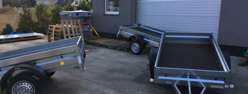 IMG 7983 Kopiowanie 845x321 - Pełny kontener do Reydafjordur