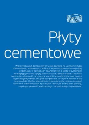 plyty-cementowe