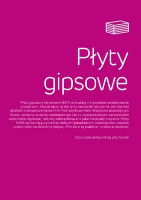 plyty-gipsowe