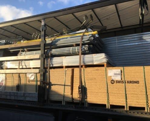 9 495x400 - Transport to Sweden - town Nassjo