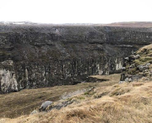 IMG 8772 495x400 - Krajobrazy, gejzery i spotkanie z Ambasadorem, czyli SkandPol w Islandii