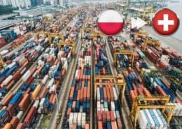 Sprzedaż i eksport materiałów budowlanych 2 260x185 - Strefa wiedzy