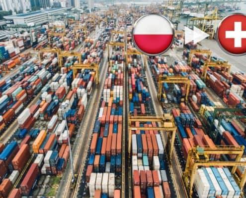 Sprzedaż i eksport materiałów budowlanych 2 495x400 - Strefa wiedzy
