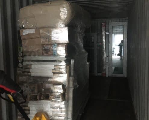 IMG 8718 495x400 - Eksport materiałów budowlanych do Reydarfjordur