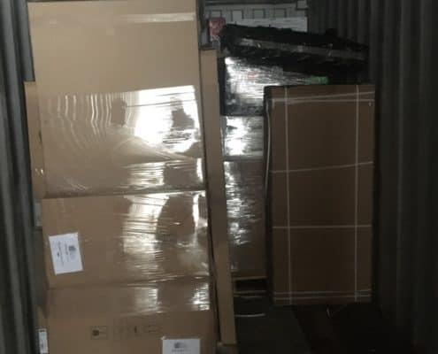 IMG 8725 495x400 - Eksport materiałów budowlanych do Reydarfjordur