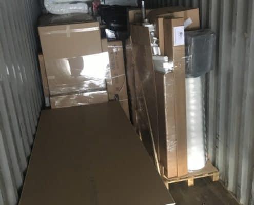 IMG 8728 495x400 - Eksport materiałów budowlanych do Reydarfjordur